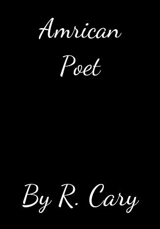 Amrican Poet Book One.jpg
