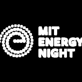 MIT Energy Night 2020