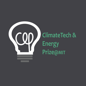 4 OF THE WORLD'S MOST PROMISING CLEAN ENERGY VENTURES
