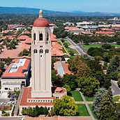Stanford_1280p_0_edited.jpg