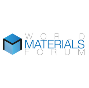 World Materials Forum 2021