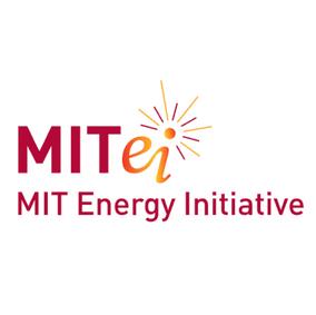 MIT CLEAN ENERGY PRIZE WINNERS