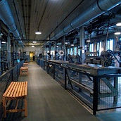 Edison_industrial_laboratory.jpg