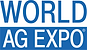 World-Ag-Expo.png