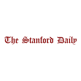 NEWS Q&A: Stanford grad student discusses Forbes 30 Under 30, sustainability
