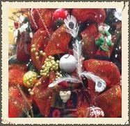 Arbol de Navidad ¿Como escogerlo?