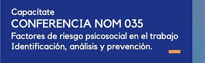 Captura de Pantalla 2020-07-07 a la(s) 2