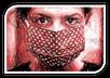 Semáforo Rojo persiste en México