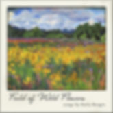 001_Field_of_Wild_Flowers_artwork.jpg