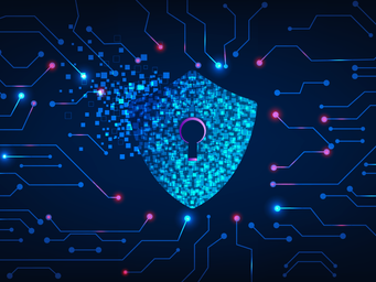 What is a cyber-attack surface and how can you reduce it?