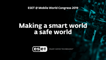 ESET launches a new blog aimed at insecure Android apps: Android App Watch