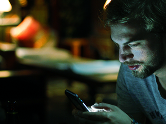 7 ways malware can get into your device