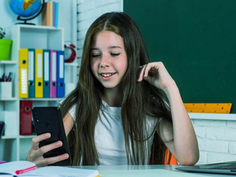 A parent's guide to smartphone security