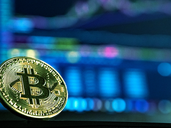Tracking ransomware cryptocurrency payments: What now for Bitcoin?