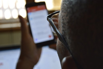 The pitfalls of not securing mobiles and how you can protect yourself in 2019