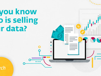 Data Privacy Day: Do you know where your data is?