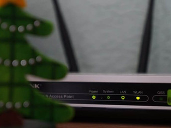 Popular routers found vulnerable to hacker attacks