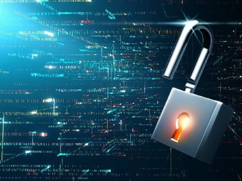 Beyond the pandemic: Why are data breach costs at an all‑time high?