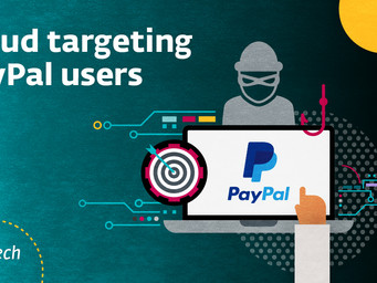 PayPal fraud: What merchants should know