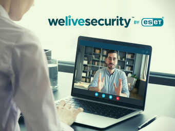 Top tips for videoconferencing security