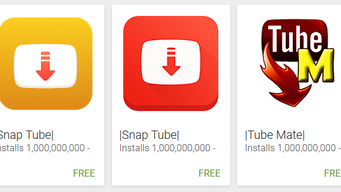Android users: Beware these popularity-faking tricks on Google Play