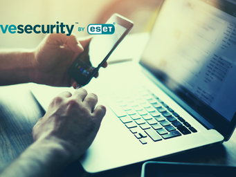 Work from home: Improve your security with MFA