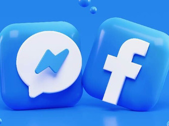 Common Facebook scams and how to avoid them