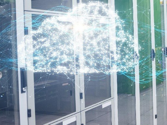 Why cloud security is the key to unlocking value from hybrid working