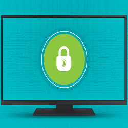 The hidden threat of data theft: Keeping small businesses safe