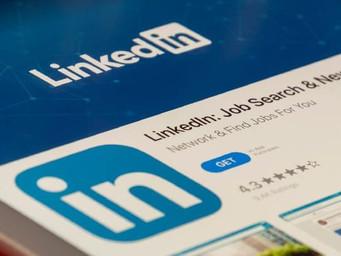 Data for 700 million LinkedIn users up for grabs on hacker forum