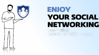 Keeping your business safe this Social Media Day