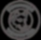Logo6xy.png