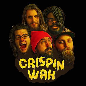 CRISPIN-WAH-BAND_edited.jpg