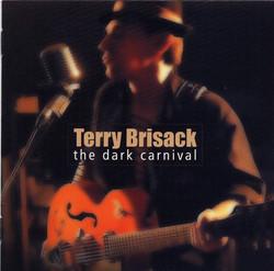 The Dark Carnival  2008