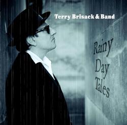 rainy day tales 2016