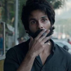 """I Am A Man And This Is How """"Kabir Singh"""" Is Damaging To Me"""