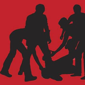 India's Culture of Toxic Masculinity: Rajeev Bhargava