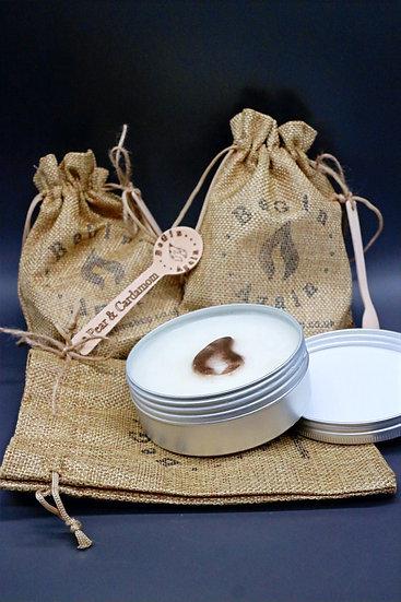 Aromatic Pear & Cardamom Wax Melt Tin & Spoon