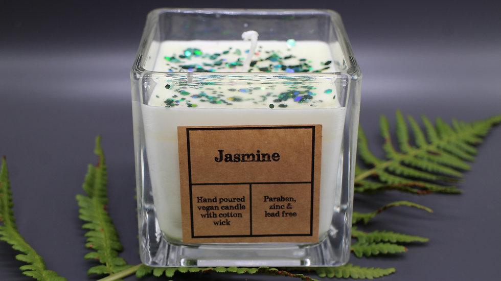 Fragrance Cube - Jasmine