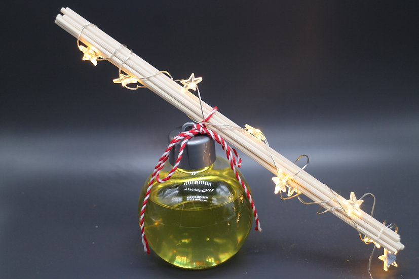 Christmas Bauble Diffuser