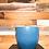 Thumbnail: BUD PLANTER BLUE