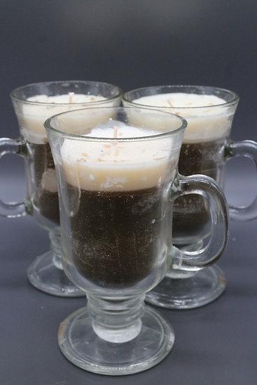 Caffe Latte Mugs