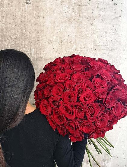 Rose 99
