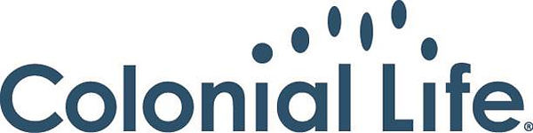 Colonial Logo.jpg