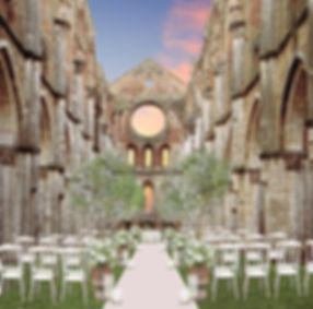 San Galgano Wedding3.jpg