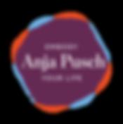 AnjaPusch-Logo.png