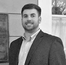 Matt Winter LinkedIn_BW.jfif