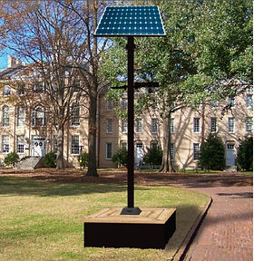 Smart Pole Rendering_centered.jpg