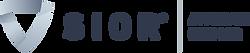 SIOR affiliate member logo