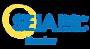 SEIA Member Logo